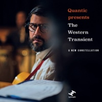 Quantic presents The Western Transient Bicycle Ride