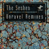The Seshen Shapes (Jonny Faith Remix)