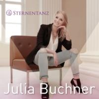 Julia Buchner Wenn die Sterne tanzen gehen
