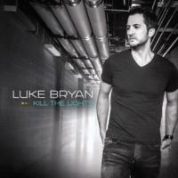Luke Bryan Strip It Down