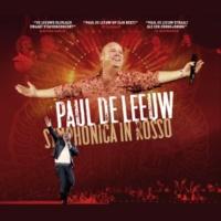 Paul de Leeuw/Humphrey Campbell De Mallemolen [Live]