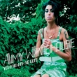 Amy Winehouse You Know I'm No Good [Remixes & B Sides]