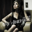 Amy Winehouse Back To Black [Remixes & B Sides]