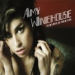Amy Winehouse Tears Dry On Their Own [Remixes & B Sides]