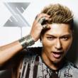 EXILE SHOKICHI Don't Stop the Music