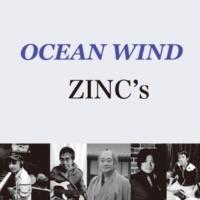 ZINC's Ocean Wind