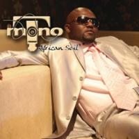 Mono T/Lebo Mathosa I Love Music [Remix]
