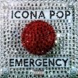 Icona Pop Clap Snap