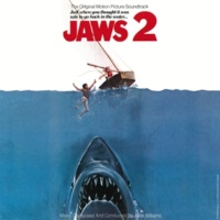 """John Williams The Menu [From The """"Jaws 2"""" Soundtrack]"""