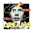 Beck Dreams