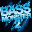 V.A. BASS MONSTER2