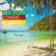 DJ HAL BEST POPS LOVERS REGGAE -Summer Breeze Mix-