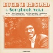 V.A. EUGENE RECORD Songbook Vol.1 (Remaster Tracks)