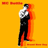 MC Bottle Nichijo