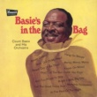 Count Basie and His Orchestra Basie's in the Bag