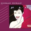 Duran Duran Rio