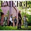 JAM Project EMERGE~漆黒の翼~