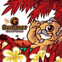 Daito Music Mega!Giga!SummerDays