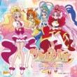 Various artists 「Go!プリンセスプリキュア」ボーカルアルバム1 つよく、やさしく、美しく。