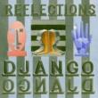 Django Django Reflections (Remixes)