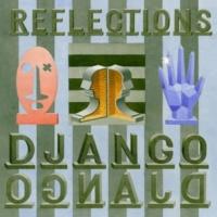 Django Django Reflections (Happa Remix)