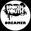 Broken Youth Dreamer
