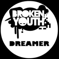 Broken Youth Dreamer (Ollie Jones Remix)