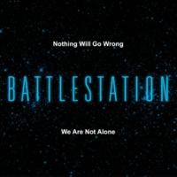Battlestation We Are Not Alone