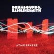 Drumsound & Bassline Smith Atmosphere