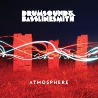 Drumsound & Bassline Smith Atmosphere (Club Mix)