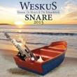 Hennie De Bruyn En Die Kitaarkerels Weskus Snare 2015