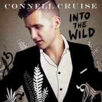 Connell Cruise Meet Your Mother