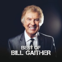 Bill & Gloria Gaither The Church Triumphant [Live]