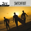 Switchfoot 20th Century Masters - The Millennium Collection: The Best Of Switchfoot