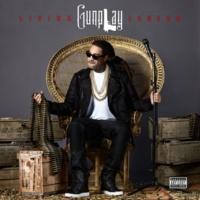 Gunplay/Triple C's From Da Jump (feat.Triple C's)