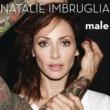 Natalie Imbruglia メール
