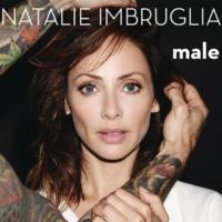 Natalie Imbruglia グッバイ・イン・ヒズ・アイズ