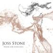 Joss Stone ウォーター・フォー・ユア・ソウル
