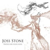 Joss Stone レット・ミー・ブリーズ