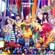 TEMPURA KIDZ LOLLiPOP