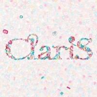 ClariS アネモネ(Instrumental)