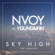 NVOY Sky High (feat. Youngman) [Extended Mix]