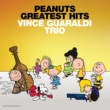 Vince Guaraldi Trio Linus And Lucy [Remastered]