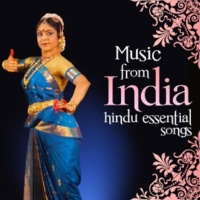 Estudios Talkback Music from India. Hindu Essential Songs