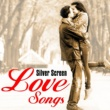 101 Strings Orchestra Silver Screen Love Songs