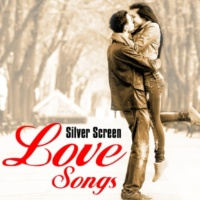 "101 Strings Orchestra Love Is a Many-Splendored Thing (From ""Love Is a Many-Splendored Thing"")"