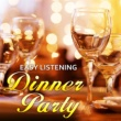 101 Strings Orchestra Easy Listening Dinner Party