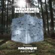 Drumsound & Bassline Smith Daylight (feat. Hadouken!)