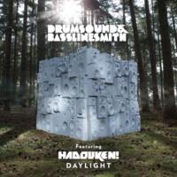 Drumsound & Bassline Smith Daylight (feat. Hadouken!) [Maddslinky Remix]