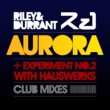 Riley & Durrant Aurora (Club Mix)